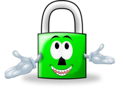 Tienda online de pago seguro